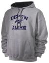 Depew High School