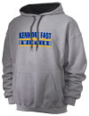 Kenmore East High SchoolSwimming