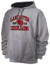 Lancaster High SchoolCheerleading