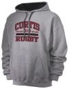 Curtis High SchoolRugby