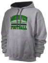 Mounds View High SchoolFootball