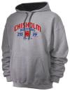 Chisholm High SchoolTennis