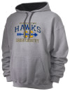 Hermantown High SchoolCross Country