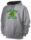 Shaw High SchoolArt Club
