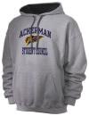 Ackerman High SchoolStudent Council