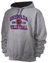 Grenada High SchoolVolleyball