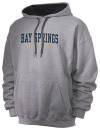 Bay Springs High SchoolGolf