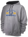 Bay Springs High SchoolBaseball