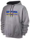 Bay Springs High SchoolStudent Council