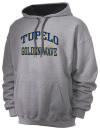 Tupelo High SchoolNewspaper