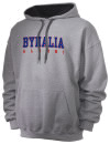 Byhalia High School