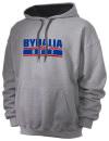 Byhalia High SchoolGolf