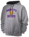 Monett High SchoolCross Country