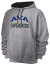Ava High SchoolSwimming