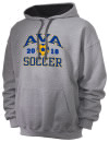 Ava High SchoolSoccer