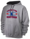 Lexington High SchoolWrestling