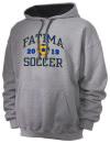 Fatima High SchoolSoccer