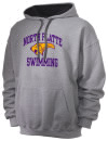 North Platte High SchoolSwimming