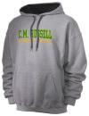 C M Russell High SchoolStudent Council