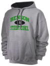 Benson High SchoolStudent Council