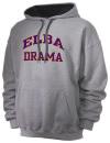 Elba High SchoolDrama