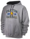 Paxton High SchoolBaseball