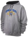 Paxton High SchoolGolf