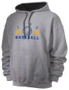 East Meadow High SchoolBaseball
