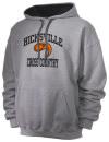 Hicksville High SchoolCross Country