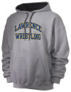 Lawrence High SchoolWrestling