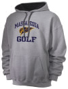 Massapequa High SchoolGolf