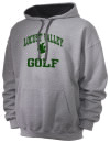 Locust Valley High SchoolGolf