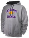 Albion High SchoolDance
