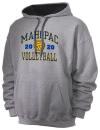 Mahopac High SchoolVolleyball