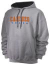 Cardozo High SchoolTrack