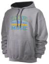 Beach Channel High SchoolMusic