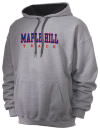 Maple Hill High SchoolTrack