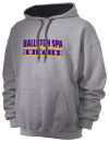Ballston Spa High SchoolSwimming