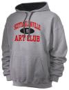 Scotia Glenville High SchoolArt Club