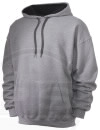 Hornell High SchoolRugby