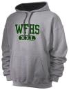 William Floyd High SchoolStudent Council