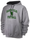 Harborfields High SchoolFootball