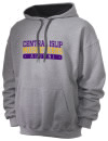Central Islip High School