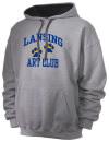 Lansing High SchoolArt Club
