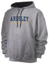 Ardsley High SchoolTrack