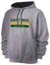 Hastings High School