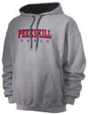 Peekskill High SchoolDance