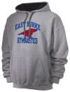 East Burke High SchoolGymnastics