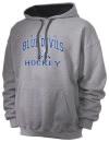 Maiden High SchoolHockey
