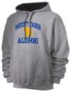 Mount Tabor High School